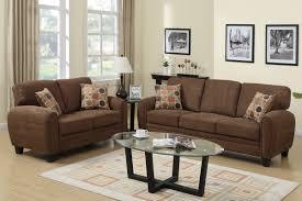 sofa loveseat set storiestrending