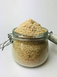 raw wheat germ 100g the hive