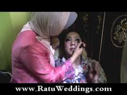 ratu weddings singapore m bridal