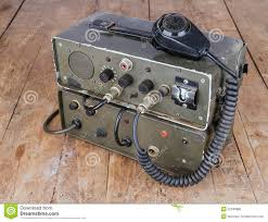 Image result for photo of amateur radio