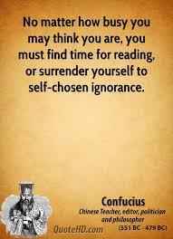 time reading quotes confucius quotes quotehd amp topsellingtools com
