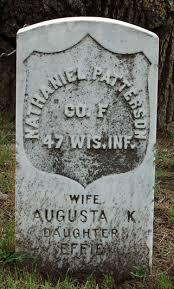 "Edna ""Effie"" Patterson (1890-1919) - Find A Grave Memorial"