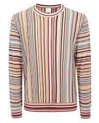 Paul Smith Sweater | Reebonz United Arab Emirates
