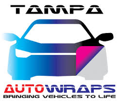 Tampa Auto Wraps We Can Wrap Anything For You And More