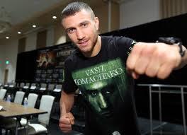 vasyl lomachenko the world s best boxer
