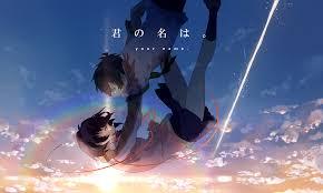 Anime 28