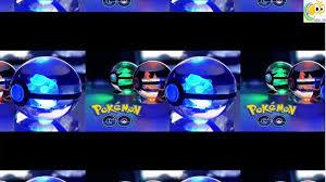 Di chuyển tự do trong pokemon go không root không fake gps-cách 2 ...