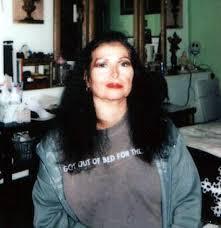 Rose Johnson Obituary - Riverside, CA