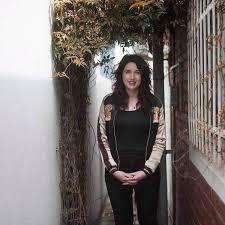 Presenters: Sarah Smith — Triple R 102.7FM, Melbourne Independent ...