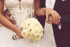 باقات ورد للعروس