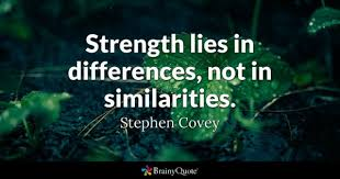 similarities quotes inspirational quotes at brainyquote