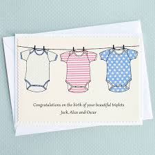boys personalised card by jenny arnott