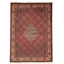 persian rug bidjar 13 2 x9 10