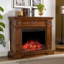 costco sheridan electric fireplace by