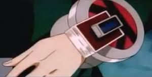 duel disk yugipedia yu gi oh wiki