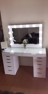 bathroom entrancing vanity tables with