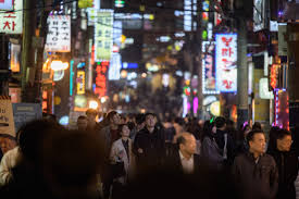 SOUTH KOREA Seoul announces new ...