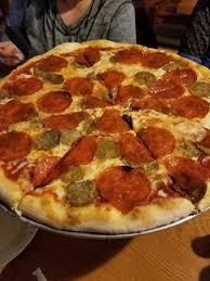 al s new york pizza huntington