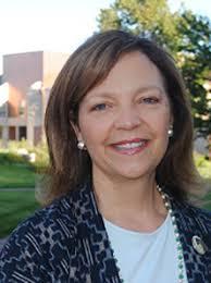 Marjorie Smith | University of Denver