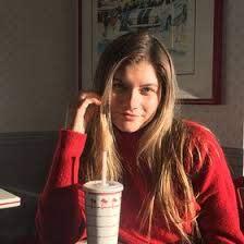 Sophia Sanders (googerwub) on Pinterest