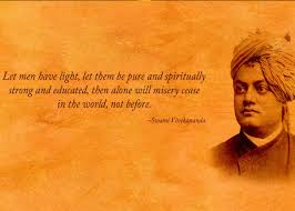 on swami vivekananda s th birth anniversary here are some