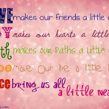 most popular cute quotes full hd inspiration