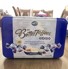 Bánh kẹo Tết 2020: nên mua những gì cho hấp dẫn và độc đáo? – TNS