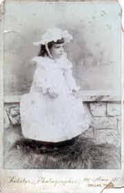 Ada Stewart Elliott (1890 - 1948) - Genealogy