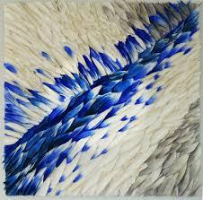 Priscilla Robinson | Wally Workman Gallery
