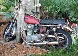 wobbles duane ausherman bmw motorcycles