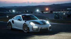 porsche 911 gt2 rs wallpapers hd images