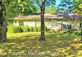 2202 Arkansas Ave Apartments - Conway, AR 72034