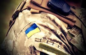 Платники Луганщини перерахували до бюджету 93 млн грн військового збору