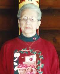 Remembering Hilda M. Varner Wallace | | NKyTribune