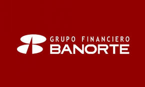 Banorte1 Empleos a Su Gusto1 - México Empleos a Su Gusto