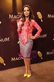 Aamina Sheikh – Fashion Central