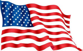 Image result for free art for educational purposes us flags