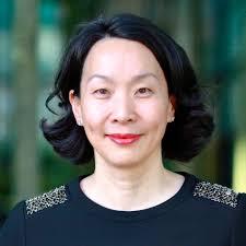 女性起業家アクセラレーター1周年の声明   Business Wire