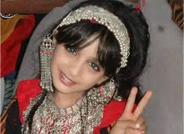 صور بنات يمنيات روعة الفتيات اليمنيات محجبات