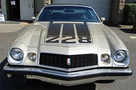 Camaro Parts Super Muscle Parts Chevyland 916 638 3906 3667 Recycle Rd Ste 8 Rancho Cordova Ca 95742