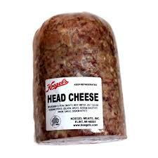 pinconning cheese co fudge pe