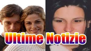 I nostri figli' e la storia di Marianna Manduca, uccisa dal marito ...