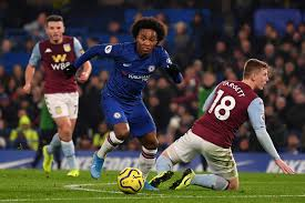 Aston Villa - Chelsea 】 Predictions ︽ Betting Tips ︽ Previews