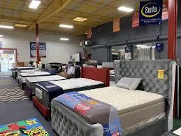 payless mattress 33 fotos y 19