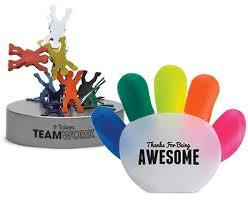 employee appreciation day gift ideas