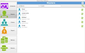 repair software for mac 3 2