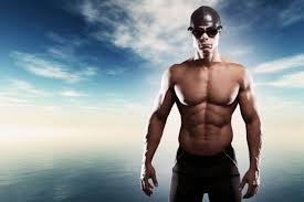 triathlon strength plan