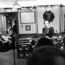 Sophie Coran Tour Dates, Concert Tickets, & Live Streams