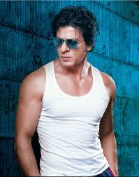 بيت حبآيب شآروخآن 53 Shahrukh Khan منتـــديــآت عـــآلم