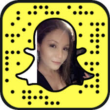 The best vlogger page 314 on Snapchat. Easily find and follow the best  Snapchat users with GhostCodes